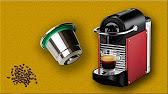 Качественные капсулы для кофемашин nespresso от компании single cup coffee.
