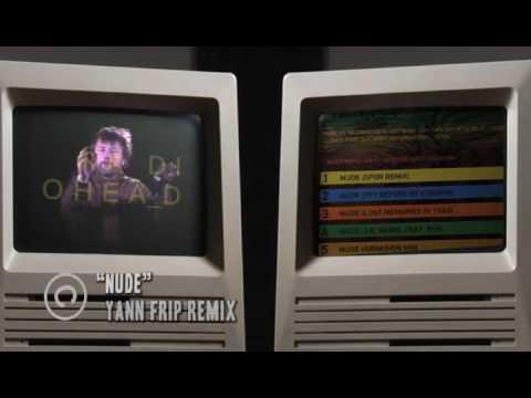 RIP: A Remix Manifesto (part 6)