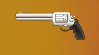 Конструктор оружия (Gun Builder) // Геймплей