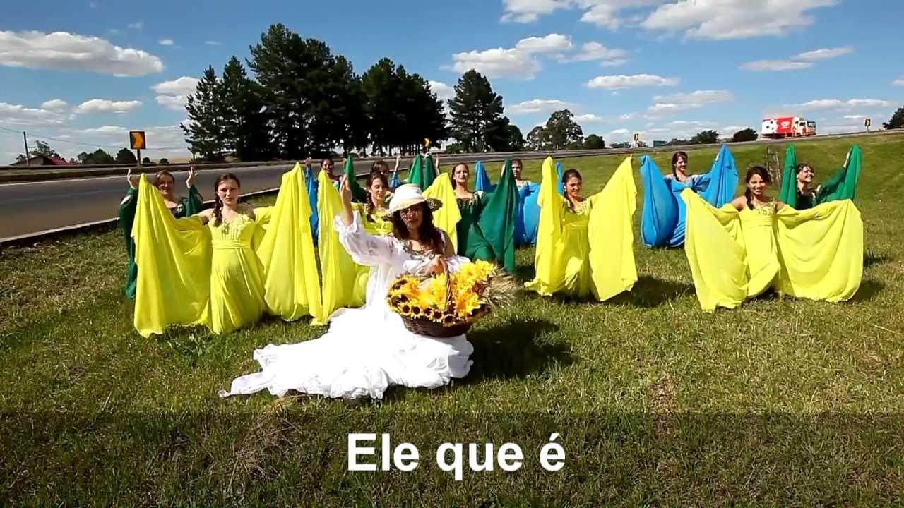 Tio Hugo Rio Grande do Sul fonte: i.ytimg.com