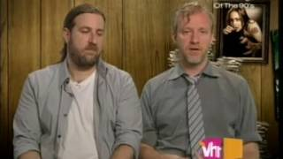 vh1s 100 greatest songs of the 90s part 5 13  youtube