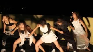 Freedom Dancers (Micara Hataw Na)