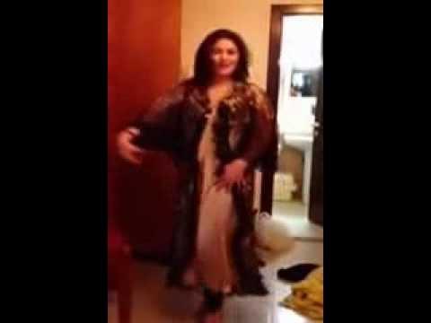 Ghazala Javed & Ziad Akram Durrani 2