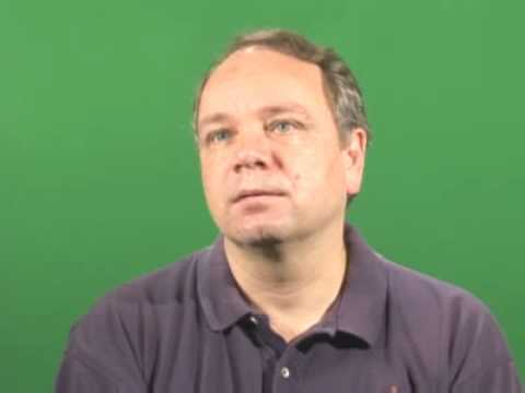 Sid Meier Interview: Civilization IV