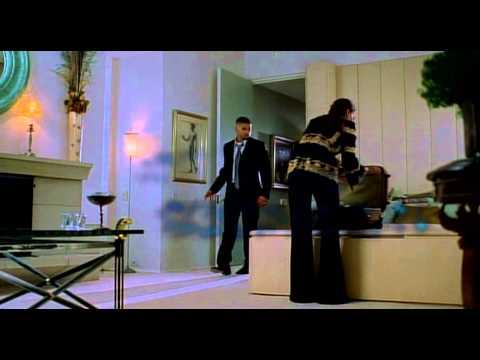 Motives - Trailer