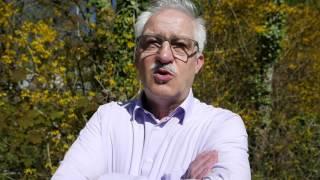 Claude Cornu