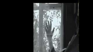 Трейлер хоррор-фильма