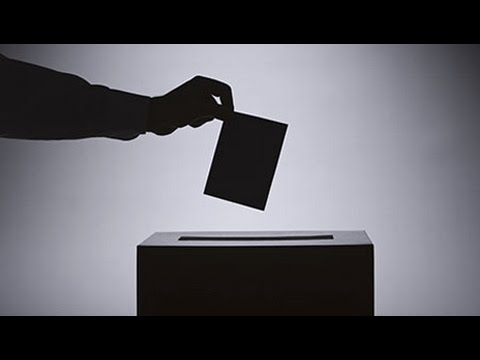 Courts Rebuke Restrictive Voting Measures in Six States