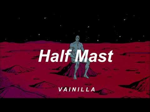 Empire Of The Sun - Half Mast (subtitulado)