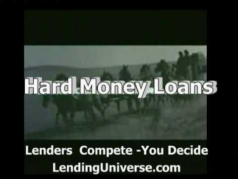 hard-money-loans-oregon