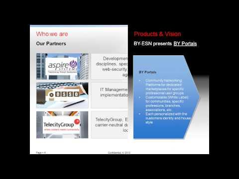 Webinar - Essentials of Usability Re-engineering