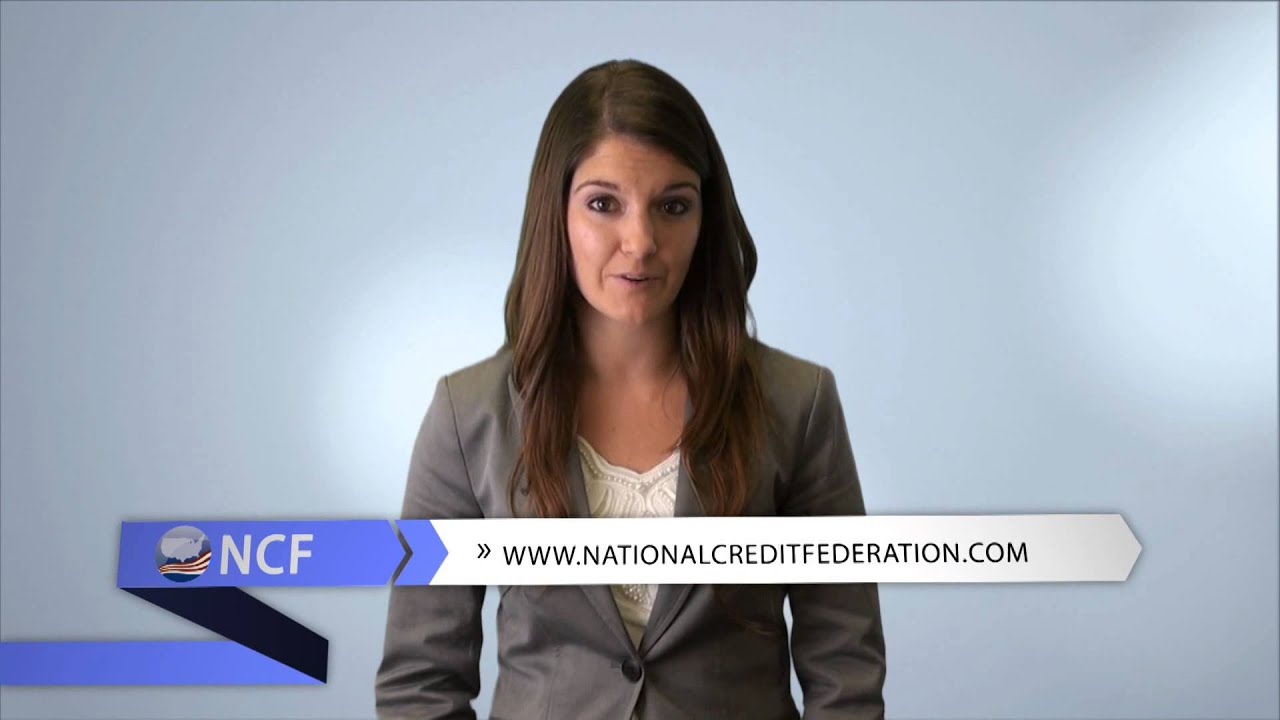The fair and accurate credit transaction act youtube the fair and accurate credit transaction act publicscrutiny Gallery