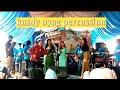 - RUSDY OYAG PERCUSSION - AYU RUSDY LIVE IN BANJARAN