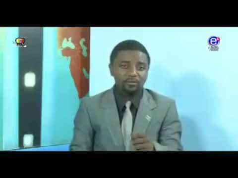 LRC Lies Exposed By Equinox TV concerning the Boy Shot by Gendarme in Kifem-Kumbo, Cameroons