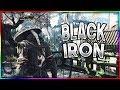 Black Iron Aramusha! - Back to Back Salty Players 😂 Aramusha Gameplay