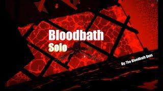 Bloodbath DEMO [FE2 Map Test] | Roblox