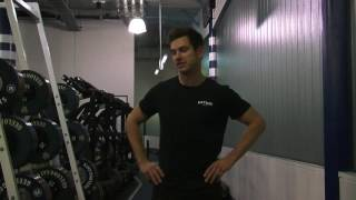 acl 9 12 weeks movement prep 7