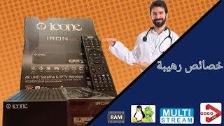 Video  download MP3, 3GP, MP4, WEBM, AVI, FLV Oktober 2018