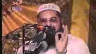 Maulana Abdul Hameed Watto - Jamal e Mustafa 2 - by www.ahnaf.com.flv