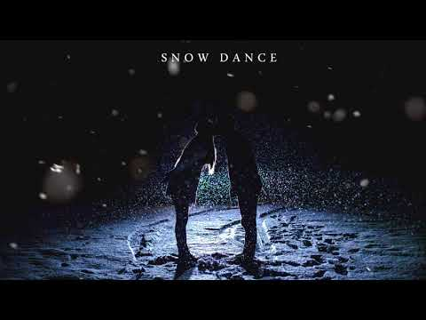 Winter Symphony - Snow Dance  | Emotional Music