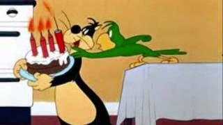Top 20 Looney Tunes Cartoons (Part 1) - Benthelooney