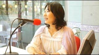 Dr.MIHOこと、野波 美穂さんによる、メタヘルスとの出会いと、日本メタ...