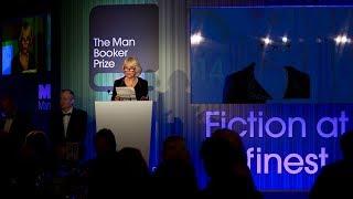 Международная Букеровская премия 2018: как в Лондоне выбирают лучший тандем автора и переводчика