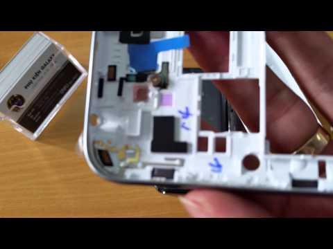 Phukiengalaxy.vn - Vo Samsung Galaxy Note 2 chinh hang