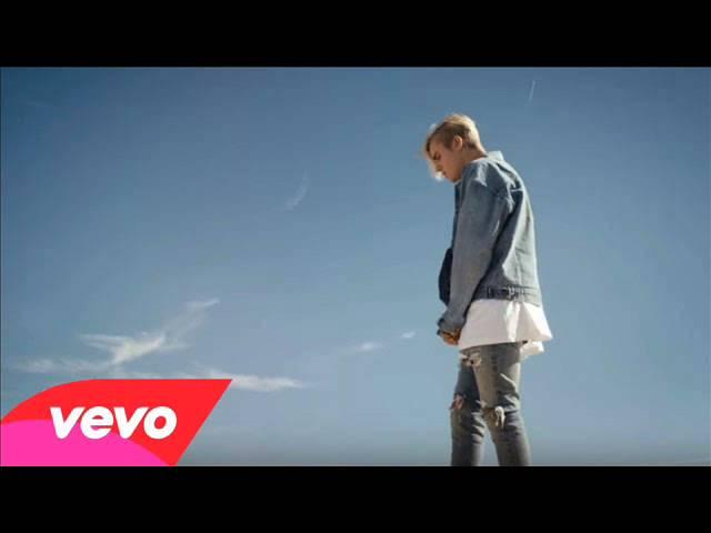 Justin Bieber - Mark My Words (Chipmunks Version) #1