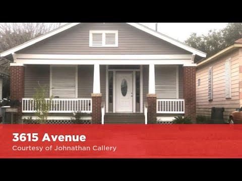 3615-avenue-galveston,-tx-77550-|-johnathan-callery-|-homes-for-sale