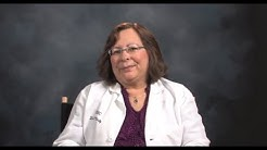 Nicole Nisly, MD Holistic Medicine