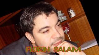 Florin Salam - manele vechi - Lipseste cineva acum din viata mea