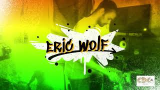CARNAVAL - ERIC WOLF - Home edition