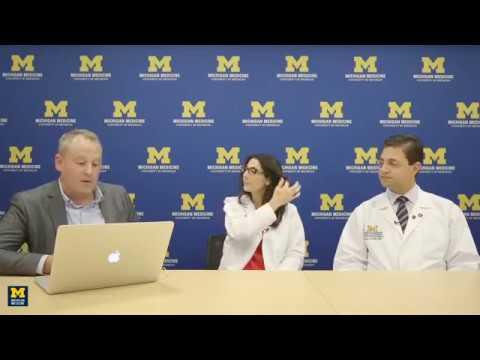 Q&A on Chronic Obstructive Pulmonary Disease (COPD)