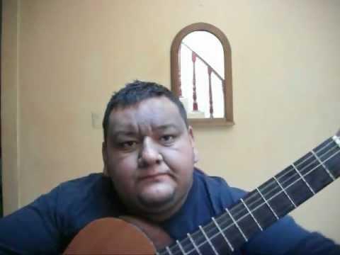 De ti enamorado Banda Ms Mac Gamboa