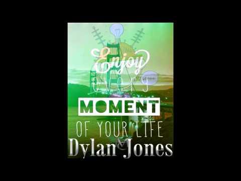 Mc Dylan Jones - Memories [NativeTv]