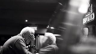 オススメ動画 6年ぶりの復活「修二と彰」青春アミーゴ https://www.yout...