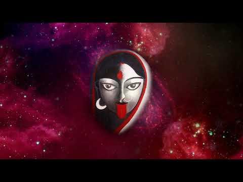 Amar Sadh Na Mitilo   Shyamasangeet   Re-Arranged   Soumya   Kushal & Sushen ( The Duo )