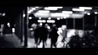 Bushido Mitten in der Nacht Full HD