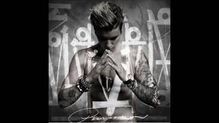 [1 Hour] Justin Bieber - love Your self