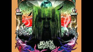 Black Wizard - 05 Winds of Helliwell