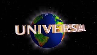 Universal Pictures Reversed