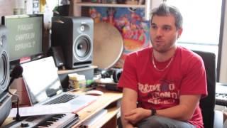 Metisolea Acoustic Project EPK - (Version longue)