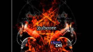 ZUBCORE - Blasphemy