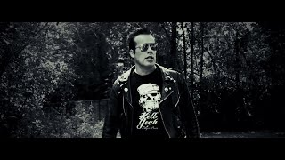 PSYCHOPUNCH - Scream Your Little Heart Out (Official Video)