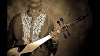 Shah Abdul Karim - Keno Piritee Baraila Re Bondhu