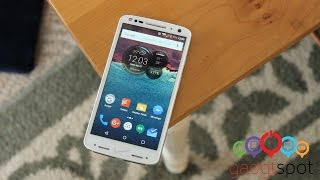 DROID Turbo 2 Review: Motorola's Best Smartphone
