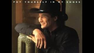 Watch Clint Black The Gulf Of Mexico video