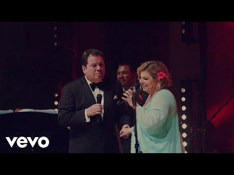 Jorge Muñiz - Madrigal ft. Margarita La Diosa De La Cumbia