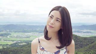 岡山県を舞台にしたヒューマンドラマ。同地となじみのある桃太郎を保育...